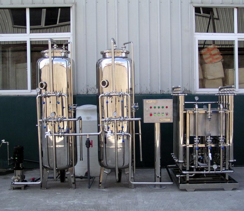 時產5噸軟化十超濾設備.JPG