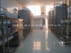 工业新金沙(www.403.net)